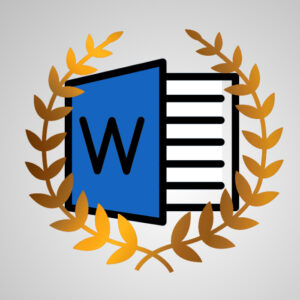 MS Word - Basic Educourse