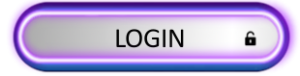 Login-Button
