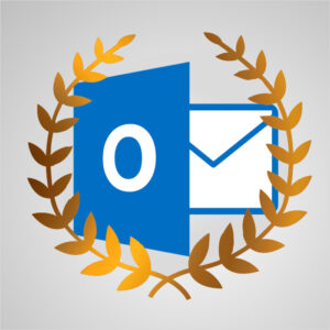 Microsoft Outlook Course